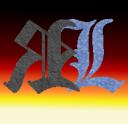lr-logo1.png